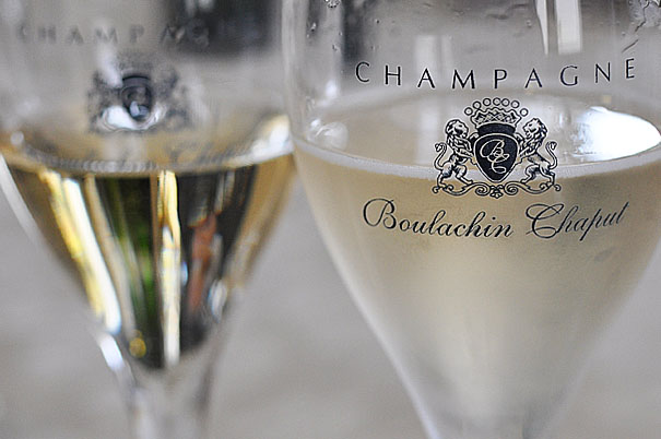Champagneday_BoulachinChaput_larapporteuse.fr.jpg