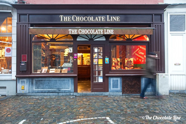 TheChocolateLine_Bruges_larapporteuse__2_.jpg