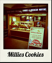 Millies-Cookies-Paris-metro-larapporteuse__1_.jpg