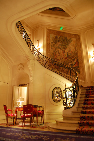 Ritz_paris_larapporteuse__5_.jpg