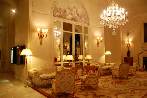 Ritz_paris_larapporteuse__7_.jpg